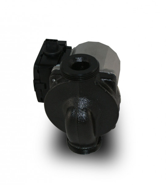 Wasserpumpe Thermorossi H2O, Compact