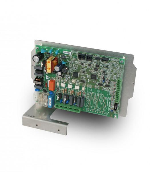 Displayplatine Thermorossi Ecotherm 3001 Thermocomfort