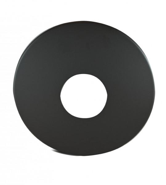 Blende, groß für 80 mm